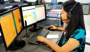 Virtual Assistants & Offshore Staff