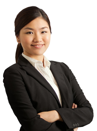 Business lady Australian Outsourcing Company