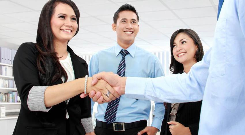 www.outsourcedhrsolution.com.au