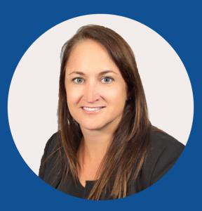 Justine Oakhill Bartercard Australia