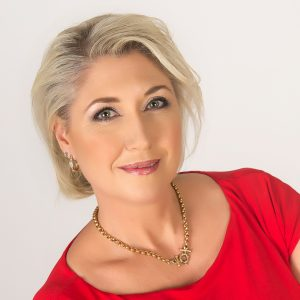 Leanne Cohens Marketing Leap